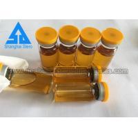 Tritren 180 Performance Enhancement Trenbolone Injection Liquid