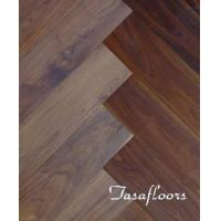 Buy cheap Walnut Solid/Engineered Flooring,Hardwood Flooring from wholesalers