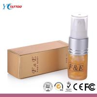 Buy cheap Safe Vitamin Tattoo Aftercare Cream Permanent Makeup Equipment OEM / ODM from wholesalers