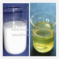 Buy cheap Polyether Defoamer for Drilling in oil well cement from wholesalers