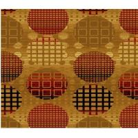 Buy cheap Nylon Custom Printed Carpet For Hotel Lobby Hall , Cut Pile Decorative Rug from wholesalers