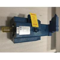 Buy cheap Eaton Vickers PVXS Series Open Loop Piston Pumps from wholesalers