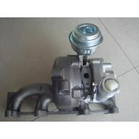 Buy cheap Seat with Auy / Ajm Engine Turbo Garrett Gt1749V 713673-5006s 038253019d from wholesalers