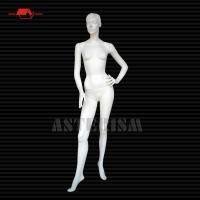 Buy cheap Female Mannequin (B-002-1) from wholesalers