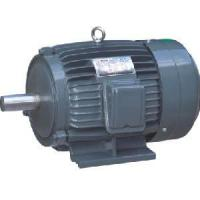 Buy cheap AEEF Three-phase Induction Motor from wholesalers