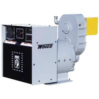 Buy cheap Winco 25FPTOC3 25 kW Tractor-Driven PTO Generator from wholesalers