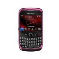 Buy cheap 480 x 360 Pixels GSM WiFi 2GB MP3 Unlocking Blackberry Cell Phones 9650 from wholesalers