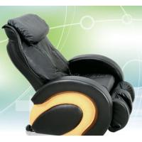 Buy cheap Robotic Relax Genie Massage Chair from wholesalers
