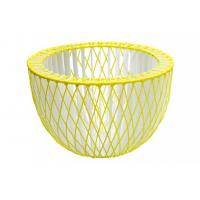 Buy cheap wholesale willow and wicker baskets from wholesalers