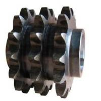 Buy cheap Chain-Wheel-Steel-Mill-Equipment-and-Parts (HS-0012) from wholesalers