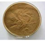 Buy cheap Maitake Mushroom Extract/Grifola frondosa from wholesalers