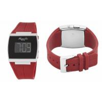 Buy cheap Hot Sale Silicone Digital Watch (JS-5014) from wholesalers