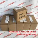 Buy cheap Allen Bradley Modules 1757-SRC3 1757SRC3  AB 1757 SRC3 RQAUS1 Performance great from wholesalers