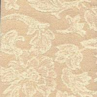 Buy cheap Yarn-dyed Jacquard Polyester Fabric, 110 Inches Width, Customized Colors are Accepted product