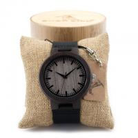 Buy cheap Wholesale Wrist Watch For Men Customized Watch Faces With Your Own Oem from wholesalers