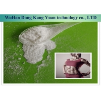 Buy cheap 99% 58-22-0 Testosterone Bulk Powder For Body Building from wholesalers