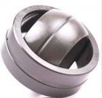 Buy cheap Spherical plain bearing - GE...E from wholesalers