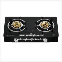 Tempered/Toughened Glass for Gas Stove/Gas Hob