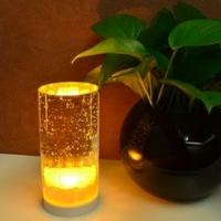Buy cheap Wholesale led table lamp,Modern lamp/decoration light led from wholesalers