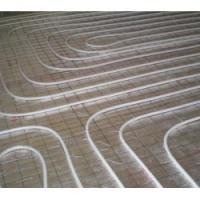 Buy cheap Floor Warming Mesh Panel,welded mesh panel,1.2-3.0mm,1mx2m,1.2mx2.4m product