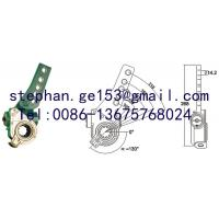 Buy cheap MEI Slack Adjuster Automatic 4W1055 from wholesalers