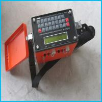 Buy cheap High Precision Resistivity Meter Metal Detector/Non-metal Detector/Water DetectorMe from wholesalers
