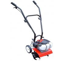 Buy cheap Mini Garden Cultivator from wholesalers