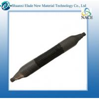 China ICCP flexible anode for cathodic protection on sale