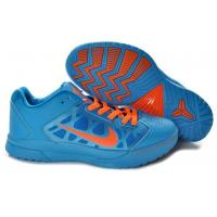 Buy cheap wholesale NIKE KOBE Dream Season IV  for men ,nike air max ,nike sneakers product