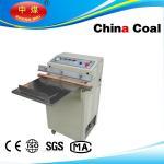 Buy cheap VS-800 External food vacuum packaging machine from wholesalers