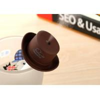 Buy cheap USB Charging small Portable Air Humidifier for Car / Office / House from wholesalers