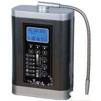 Buy cheap CE alkaline water ionizer from wholesalers