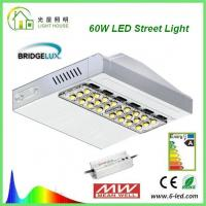 Buy cheap 50 Watt Cree Street Light 130Lm / W 5 years warranty For Sport Lighting product