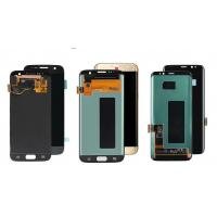 Buy cheap Replacement Mobile Phone LCD Screen 24 Months Warranty / Iphone 5S LCD Display from wholesalers