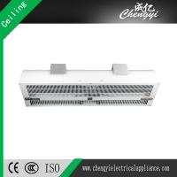 Buy cheap Ceiling Mounted Air Door Defender 900mm to 1800mm Over Door Fan Curtain from wholesalers