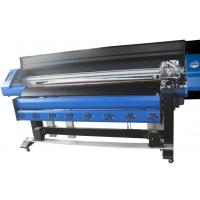 Buy cheap 1440 DPI Large Format Solvent Printer from wholesalers