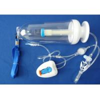 Buy cheap infusion pump from wholesalers