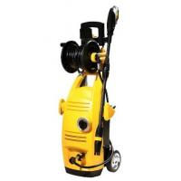 Buy cheap Good quality pressure washing equipment product