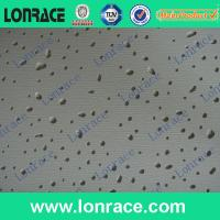 Buy cheap non-asbestos high strength fire proof calcium silicate board specification,6mmx1220x2440 from wholesalers