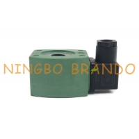 Buy cheap MP-C-146 8353 Series Solenoid Valve Coil 238913 238713 DC 238613 AC from wholesalers