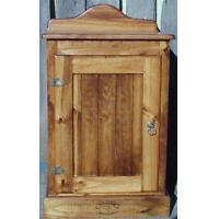 Buy cheap Modern D60-16 wooden floor cabinet from wholesalers