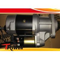 Buy cheap Delco Remy engine motor starter gear reduction starter 39MT 8200050 from wholesalers