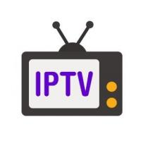 Buy cheap 4000+ IPTV channel  (Cheap and stable) HD&SD image quality from wholesalers