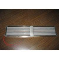 Buy cheap Air preheater for Bus or Train from wholesalers