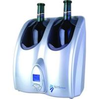 Buy cheap Electronic wine cellar from wholesalers