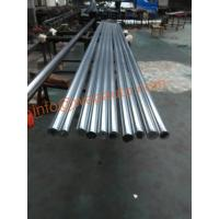 Buy cheap Hard Chrome Plated Rod S45C OD120mm from wholesalers