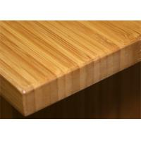 Buy cheap furniture plywood board from wholesalers