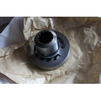 Buy cheap PV90R55 Gear Pump /Charge Pump Hydraulic Gear Pump from wholesalers