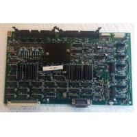 Buy cheap NORITSU J100060 CIRCUIT PCB MINILAB from wholesalers