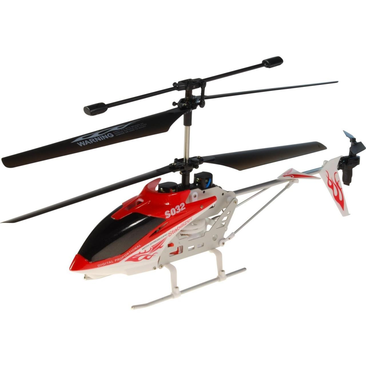 Buy cheap Red, Blue 4 channel Small RC Helicopter with Gyroscope Single Blade 2.4G Two Speed ES-9018 from wholesalers